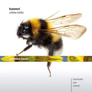 Hummel: Schöne Minka Product Image