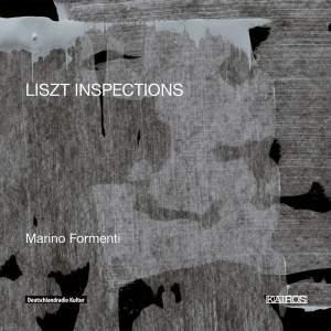 Liszt Inspections