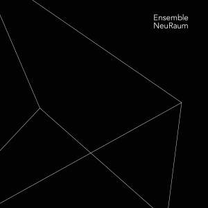 Lorenzo Troiani, Peter Jakober & Others: Chamber Works