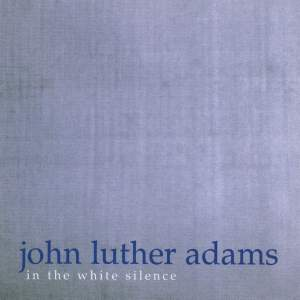 Adams, J L: In the White Silence