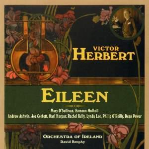 Herbert, V: Eileen