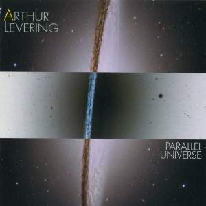 Levering: Parallel Universe