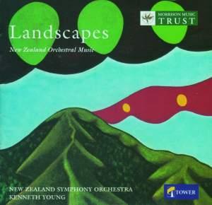 Landscapes