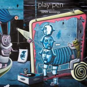 Play-Pen