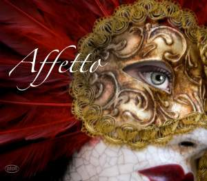 Affetto Product Image