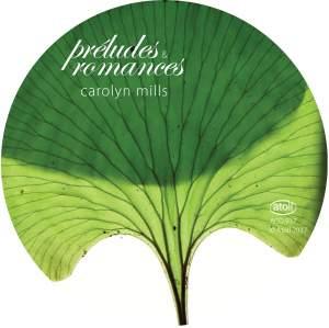 Preludes & Romances