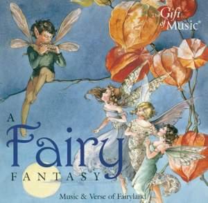 A Fairy Fantasy