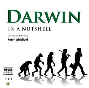 Darwin – In a Nutshell Product Image