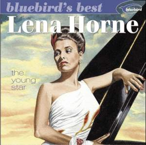 The Young Star (Bluebird's Best Series)