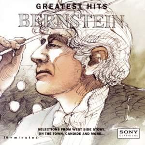 Bernstein: Greatest Hits