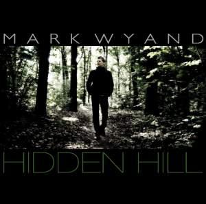 Hidden Hill