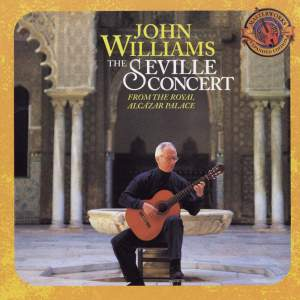 The Seville Concert [Expanded Edition]