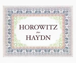 Haydn: Piano Sonatas & Clementi: Piano Works