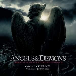Zimmer: Angels & Demons