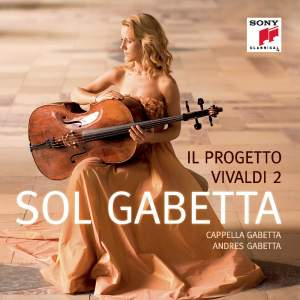 Il Progetto Vivaldi 2
