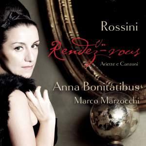 Rossini: Un Rendez-Vous
