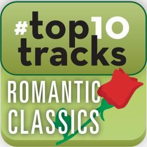 #top10tracks - Romantic Classics