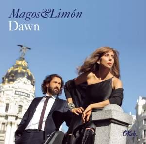 Magos & Limon: Dawn