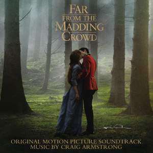 Armstrong, C: Far From The Madding Crowd