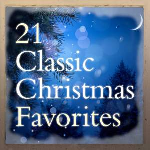 21 Classic Christmas Favorites