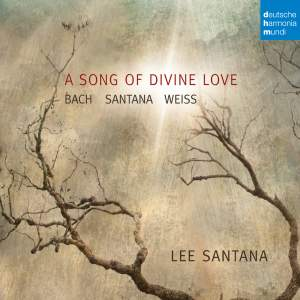 A Song of Divine Love