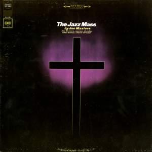 The Jazz Mass