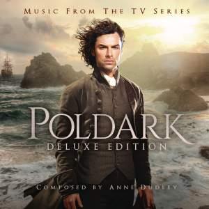 Poldark (Deluxe Version) Product Image