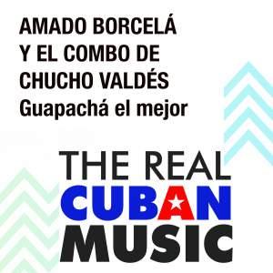 Guapachá el Mejor (Remasterizado)