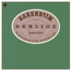 Berlioz: Les Troyens, H 133 & Romeo et Juliette, Op. 17, H 79 (Remastered)