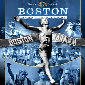 Beal, Jeff: Boston - OST