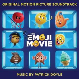 Doyle, P: The Emoji Movie