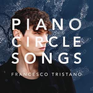 Piano Circle Songs Product Image