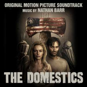 The Domestics (Original Motion Picture Soundtrack)