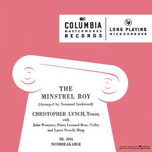 Rose Plays the Minstrel Boy & Others (Remastered)