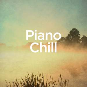 Piano Chill Product Image