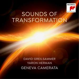 Sounds of Transformation