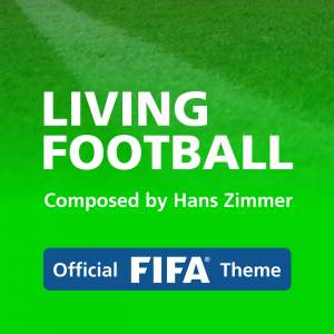 Living Football