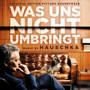 Was uns nicht umbringt (Original Motion Picture Soundtrack)