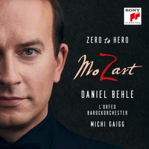 Zero to Hero: MoZart