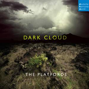 Dark Cloud: Songs from the Thirty Years' War 1618-1648 Product Image