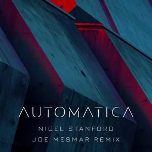 Automatica - Joe Mesmar Remix