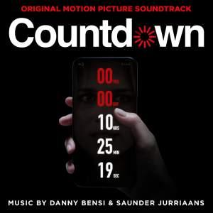 Countdown (Original Motion Picture Soundtrack)