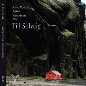 Till Solveig...