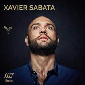 Xavier Sabata: Baroque Arias ('Bad Guys' & 'Catharsis')