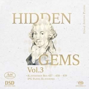 Hidden Gems Vol. 3