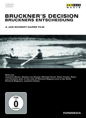 Bruckner's Decision Product Image