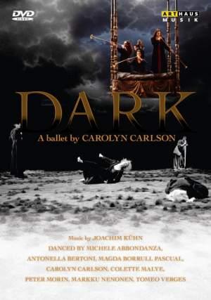 Kühn: Dark Product Image