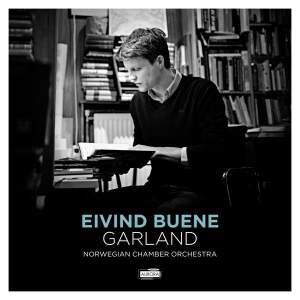 Eivind Buene: Garland