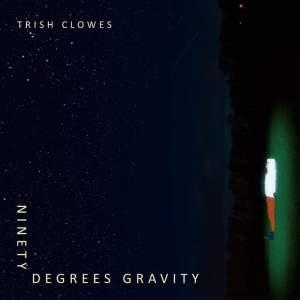 Ninety Degrees Gravity Product Image