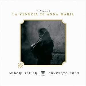 La Venezia di Anna Maria Product Image